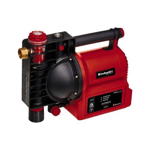 Einhell GE-AW 1042 FS Hydrofoorpomp