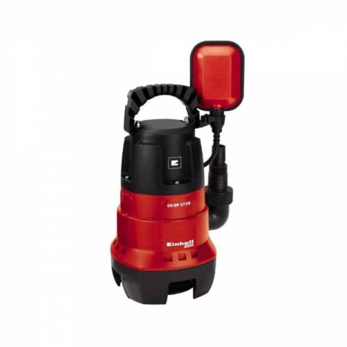 Einhell GC-DP 3730 Vuilwaterpomp