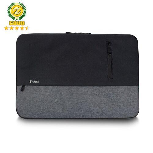 Ewent EW2535 Urban Laptop Sleeve 15.6 inch