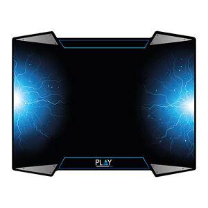 Ewent PL3340 Gaming Muismat
