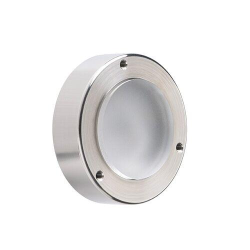 EVA Optic Eva Q2 10W Led onderwaterlamp