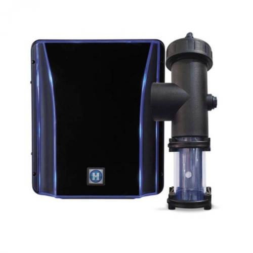 Hayward Salt & Swim 2.0 zout-elektrolyse 16 GR - 60m3