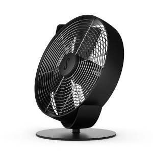 Stadler Form - Tim - Ventilator