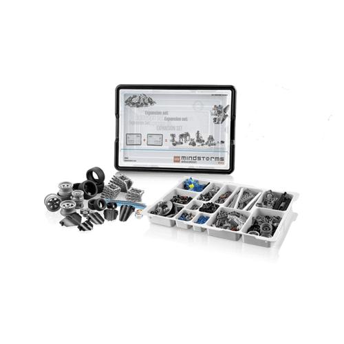 Lego Education EV3 Educatieve Uitbreidingsset 45560