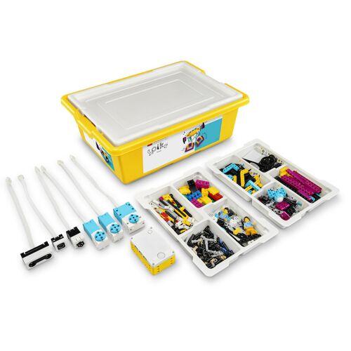 Lego Education Set SPIKE™ Prime LEGO® Education - 45678