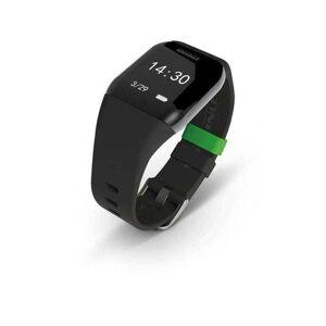 Soehnle Fit Connect 300 HR activity tracker met hartslagmeter