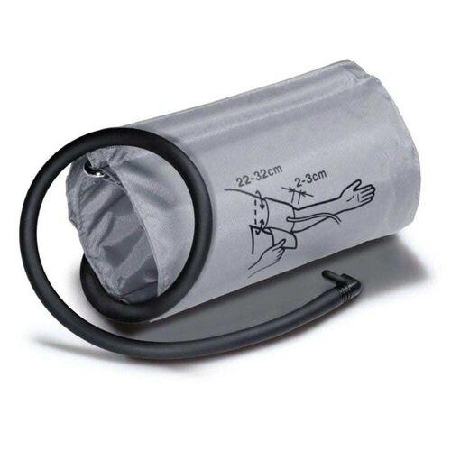 Beurer Normaal manchet voor Beurer BM70 bovenarmbloeddrukmeter