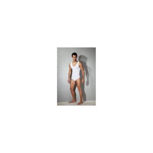 Doreanse Body Voor Mannen - Wit
