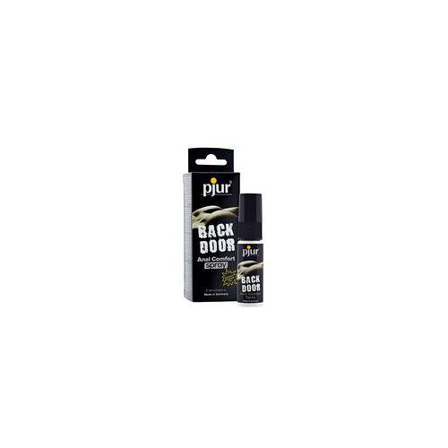 Pjur Backdoor Anale Spray