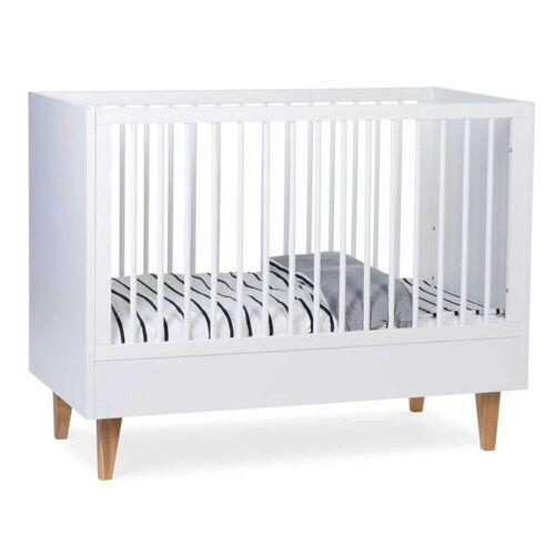 childhome Babybed Lalande 60x120...