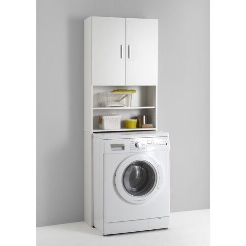 fmd Kast voor wasmachine Olbia