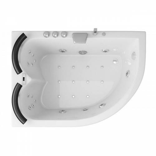 Spatec Whirlpool Bathtubs - Spat...