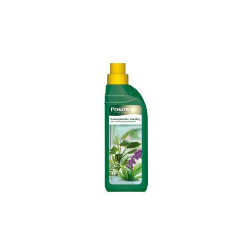 Pokon kamerplanten voeding (250 ml)