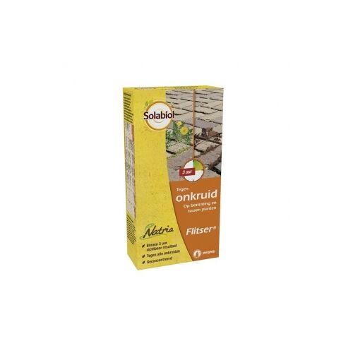 Solabiol Onkruidverdelger   Solabiol   255 ml (Concentraat)