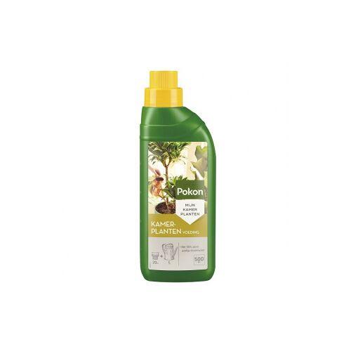 Pokon kamerplanten voeding (500 ml)