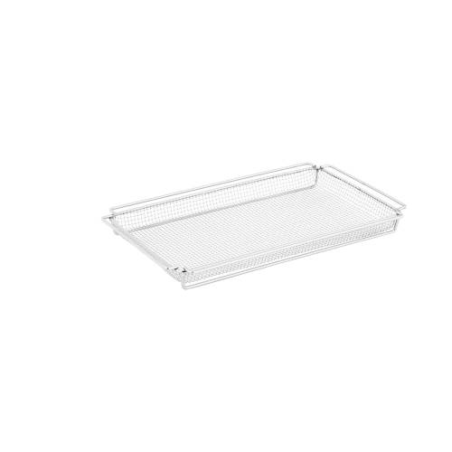 Royal Catering Frituurmand - GN 1/1 - voor convectieovens 10011389