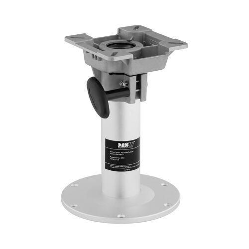 MSW bootstoel - Basis: 22 mm - Hoogte: 333-470 mm 10061638
