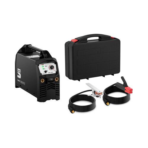 Stamos Power ² Elektrode lasapparaat - 160 A - TIG Liftarc - stroomgenerator compatibel 10021234