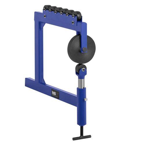 MSW Engels wiel - 360 mm 10060484