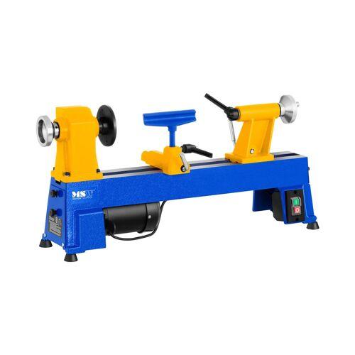 MSW Houtdraaibank - 450 W - 470 mm 10060498