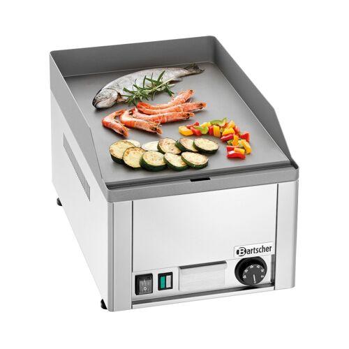 Bartscher elektrische grill - 3,0 kW 10190020