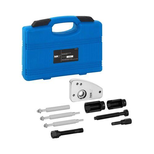 MSW Injectortrekker - HDI - Set - 11 stuks 10061131