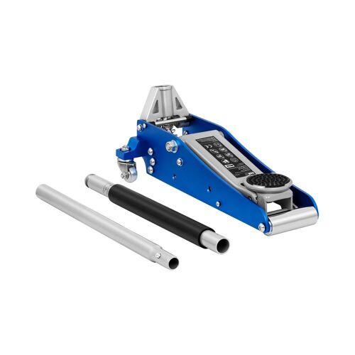 MSW Autokrik - 1.500 kg - 90 tot 358 mm 10061288