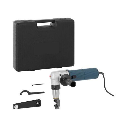 MSW Knabbelschaar - 625 W - 1000 rpm - 4,0 mm 10060096
