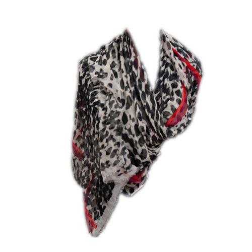 P-Modekontor 1442400-2 Sjaal