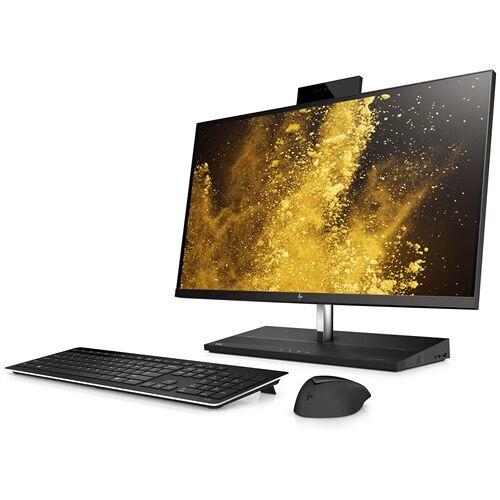 HP NIEUW! HP EliteOne 1000 G2 All in One   4 Jaar HP Fabrieks garantie