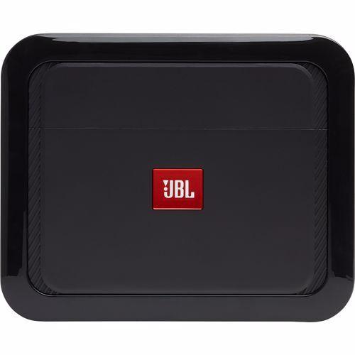 JBL autoversterker Club A600