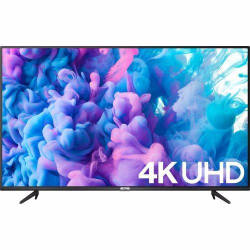 TCL 4K HDR 10 Android TV 75""