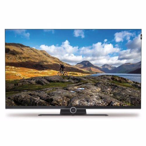 Loewe 4K Ultra HD TV Bild 1.49