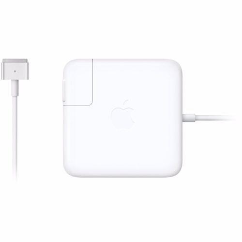 Apple laptopvoeding MD565Z/A