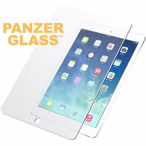 Panzerglass screenprotector Apple iPad Pro, iPad Air, Air 2