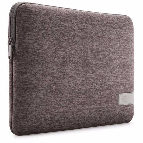 Case Logic laptophoes Reflect 14 inch (Grijs)