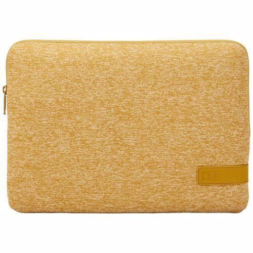 Case Logic laptop sleeve Reflect Sleeve 13,3 inch