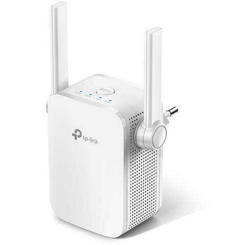 Tp-link WiFi repeater RE205