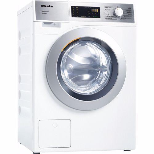 Miele wasmachine PWM 300