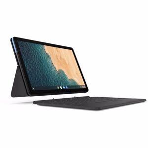 Lenovo IdeaPad Duet Chromebook CT-X636F