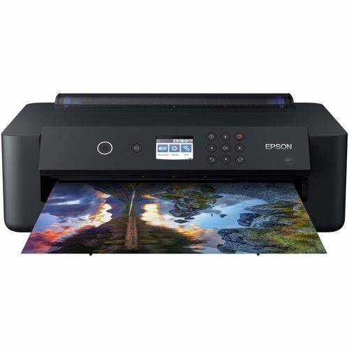 Epson all-in-one printer XP-15000