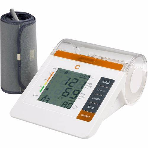 Roccat Cresta bloeddrukmeter BPM820