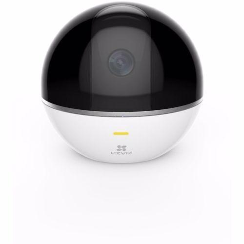 EZVIZ IP camera C6T