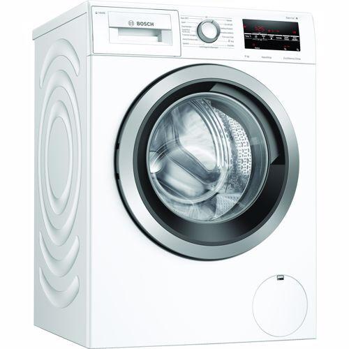 Bosch wasmachine WAU28S70NL