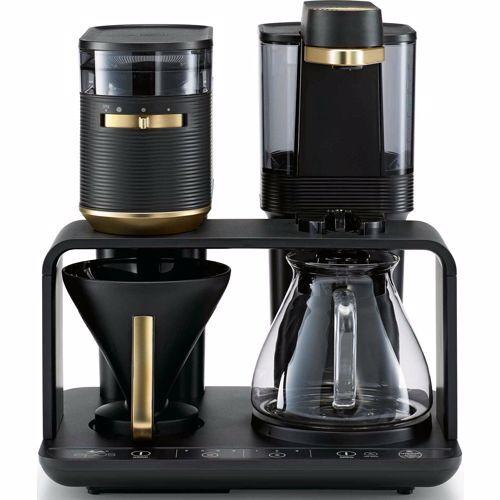 Melitta koffiezetapparaat Epos 1024-02