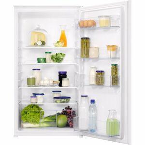 Zanussi koelkast (inbouw) ZRAE10FS1