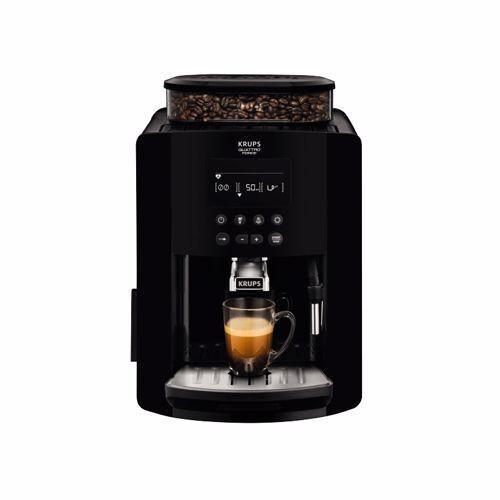Krups espresso apparaat EA8170