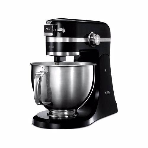 AEG keukenmachine KM4300