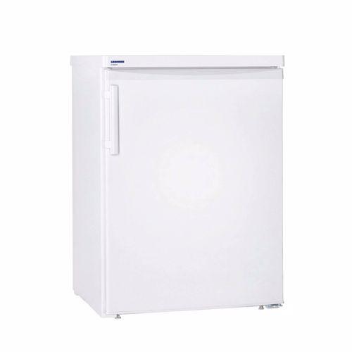 Liebherr koelkast T 1810-22 Comfort