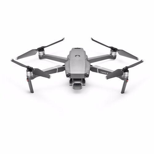 DJI cameradrone MAVIC 2 Pro